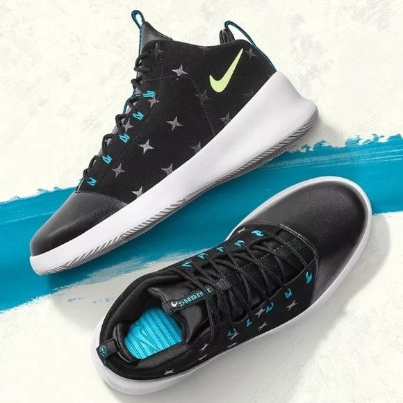 Nike Shoes | Nike Hyperfresh N7